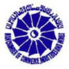 ICCIM (Iran Chamber of Commerce, Industries and Mines)